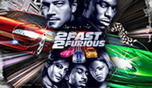 jeu 2 fast and furious jeu du film
