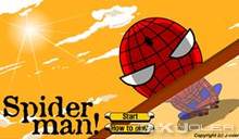 jeu Spiderman